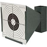 Gamo Air Rifle / Pistol / Gun - Cone Funnel Pellet Trap for Standard Targets