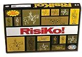 10-editrice-giochi-6033849-risiko-gioco-da-tavolo-con-6-eserciti