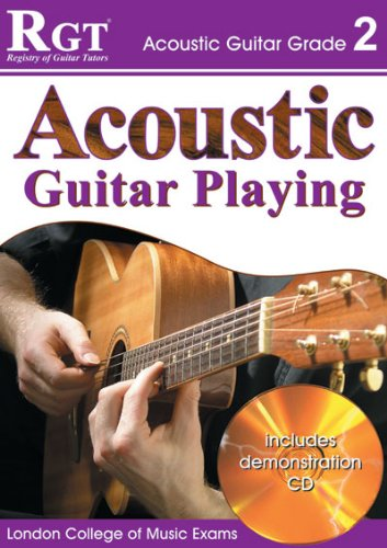 acoustic-guitar-play-grade-2-rgt-guitar-lessons