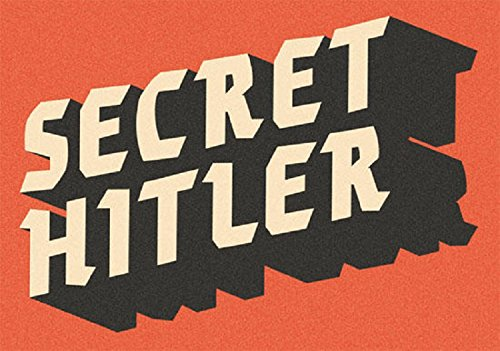 secret-hitler