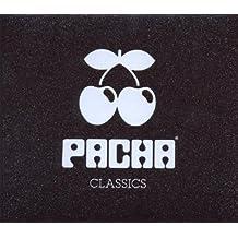 Pacha Classics (3 CD)