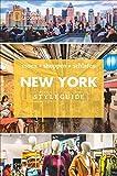 Styleguide New York: Die Stadt erleben mit dem New York-Reiseführer zu Essen, Ausgehen und Mode. Highlights für den perfekten Urlaub für Genießer mit National Geographic. NEU 2019