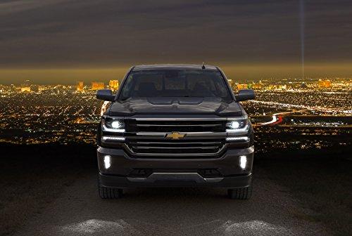 classique-et-muscle-car-ads-et-art-de-voiture-chevrolet-silverado-1500-haute-country-2016-camion-imp