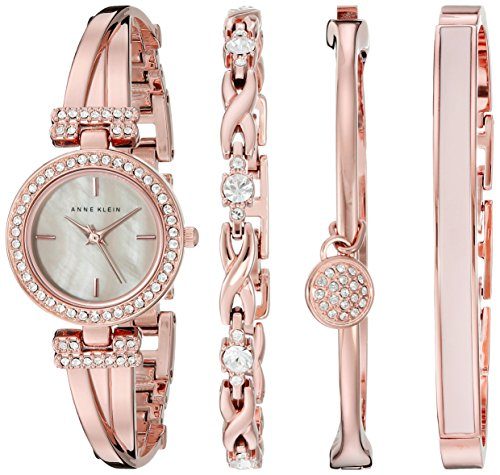 anne-klein-femme-ak-2238rgst-swarovski-crystal-accented-rose-dore-bracelet-ensemble-montre-et-bracel