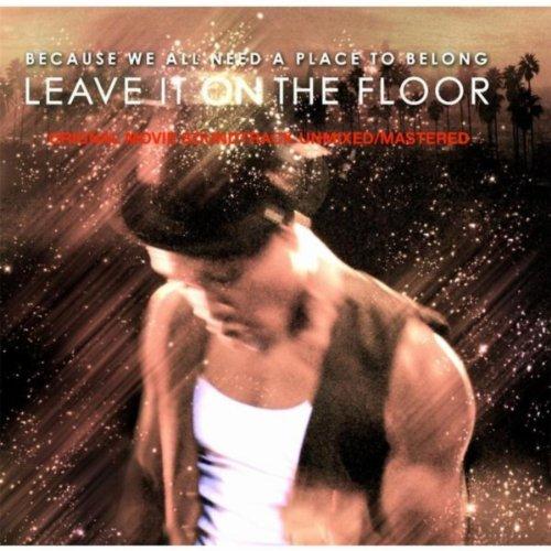Black Love (feat. Ephraim Sykes, Andre Meyers, Miss Barbie-Q & Phillip Evelyn)