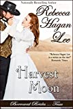 Harvest Moon (Borrowed Brides Book 2)