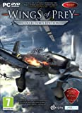 Wings of Prey: Collector's Edition (PC DVD)