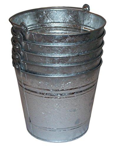 5-x-seau-en-metal-galvanise-tres-robuste-seau-14-l-14l-outils-frene-charbon-animal-pour-aliments-pou