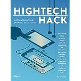 Hightech hack