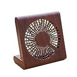 trada Vintage Ventilateur de Bur...