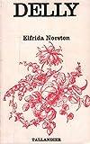 Elfrida Norsten. Editions Tallandier. 1954. (Roman populaire, Littérature)