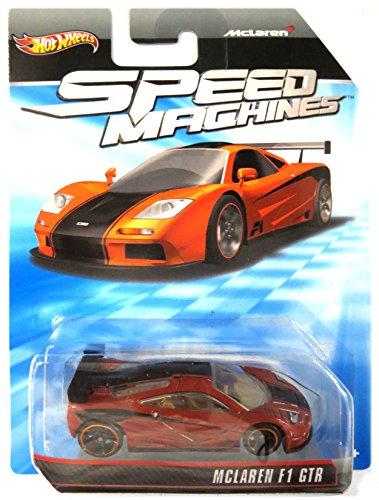 hot-wheels-speed-machines-mclaren-f1-gtr-rotbraunmetallic-164