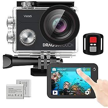 Gopro Omni 360 Camera: Amazon in: Electronics