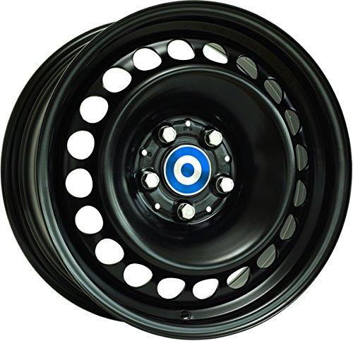 Alcar-Stahlrad-81951522-55-R15-Winter-ruote-in-acciaio