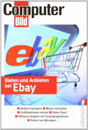 bieten-und-anbieten-bei-ebay-objekte-ersteigern-versteigern-und-verkaufen-neue-regeln-beim-sofort-ka