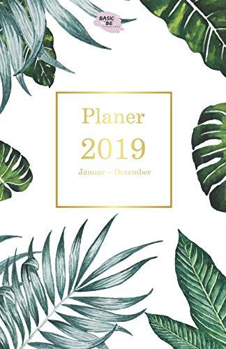 Planer 2019:...
