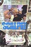 Scalped tome 10