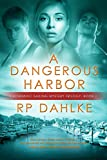A DANGEROUS HARBOR  by RP Dahlke
