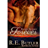 Every Sunset Forever (Hyena Heat Book 3)