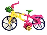 #1: LATEST ONLINE FOLDING CYCLE TOYS FOR KIDS (G&S TRADERS)