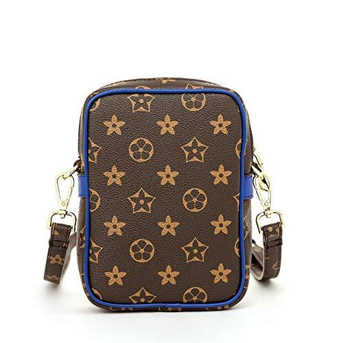LFGCL Taschen Frauen, Sommer Neue super süße Mini-Shell-Tasche, schwarz