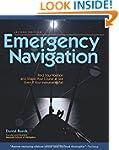 Emergency Navigation, 2nd Edition: Im...