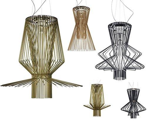 llhz-allegro-hou-song-designer-lamp-metal-tieyi-chandelier-lamp-chandelier-villa-project-7581