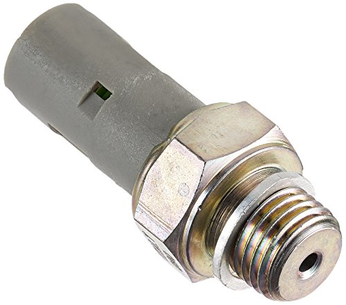 Preisvergleich Produktbild HELLA 6ZL 009 600-201 Öldruckschalter