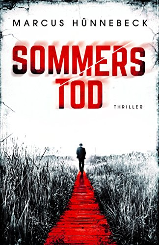 sommers-tod