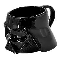 Quale programma di computer utilizza Jedi per aprire i file PDF? Adobe Wan Kenobi! Il legendarily spettacolare spazio opera film franchise Star Wars è uno dei più grandi trionfi del cinema ed è adorato da legioni di fan desiderosi di un'altra...