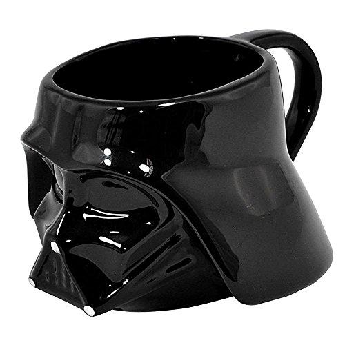 petite-star-wars-mug-dark-vador-3d-noir