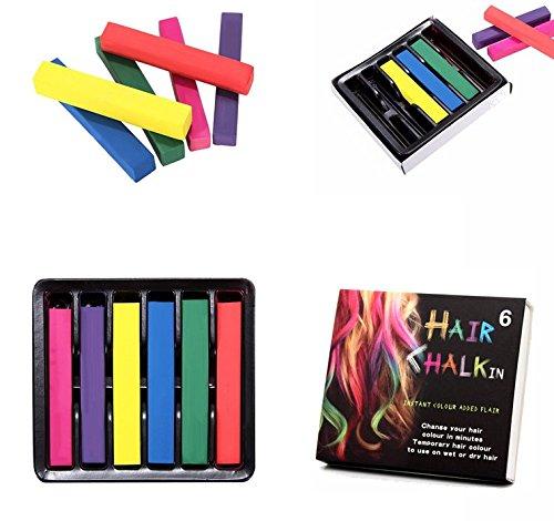 mctech-color-de-pelo-de-la-tiza-del-pelo-de-la-tiza-del-pelo-tenido-de-6-colores-de-tinte-de-pelo-de