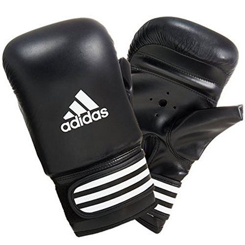 adidas Performer Bag Gloves ClimaCool