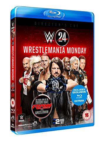 wwe-wrestlemania-monday-blu-ray-dvd