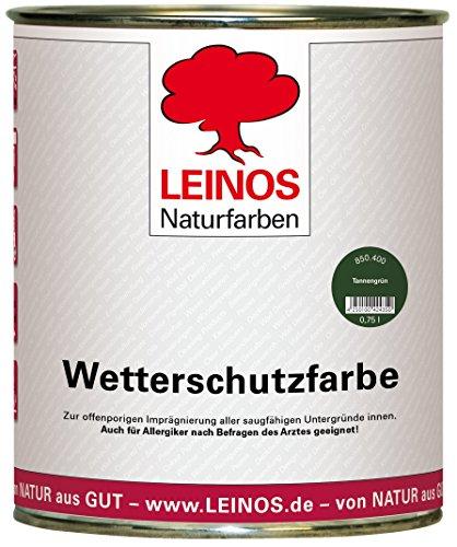 leinos-850-wetterschutzfarbe-auf-olbasis-075-l-tannengrun