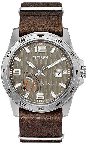 Citizen AW7039-01H