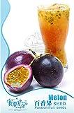 Originalverpackung Zierfruchtsamen, Jackbohne Bohnenstange Samen reifen Blüten 80 Tage, 1 Teilchen Samen / bag