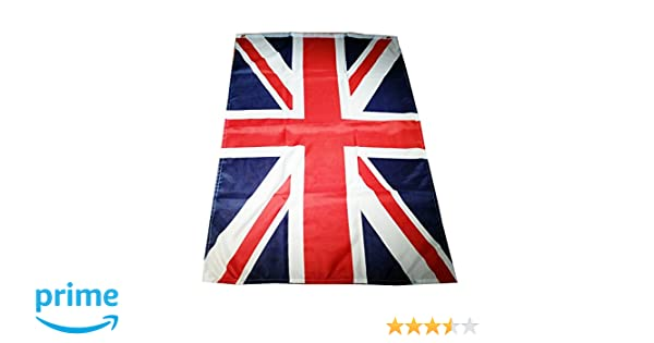 Tolle England Flagge Färbung Seite Galerie - Entry Level Resume ...