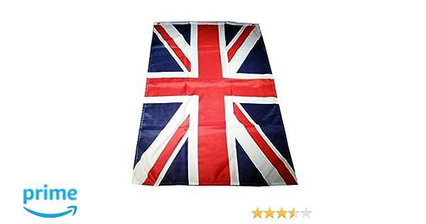 Fein Britische Flagge Färbung Seite Zeitgenössisch - Beispiel ...