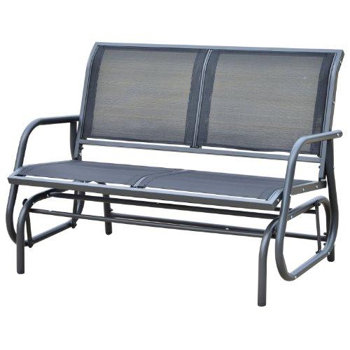 banco-balancin-tipo-silla-oscilante-de-jardin-o-patio-con-2-plazas-123x70x87cm-acero-y-tela-textilen