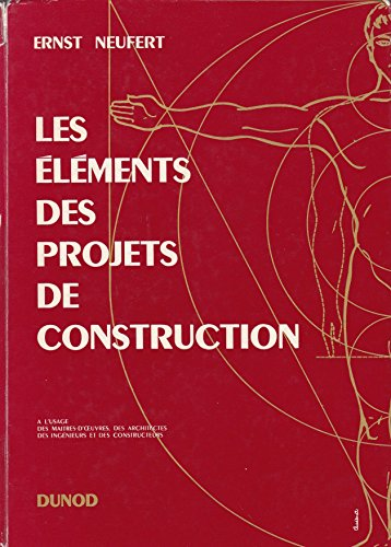 les-lments-des-projets-de-construction