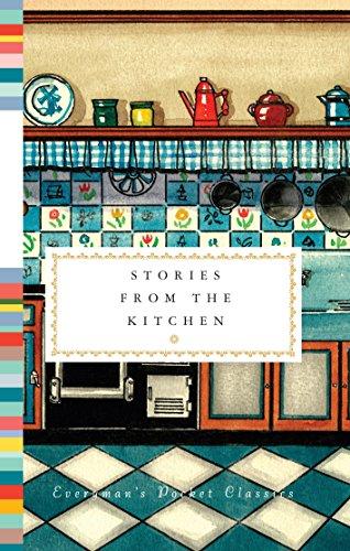 chen (Everyman's Library Pocket Classics Series) ()