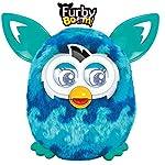 Hasbro - Furby Boom Sweet [mod...