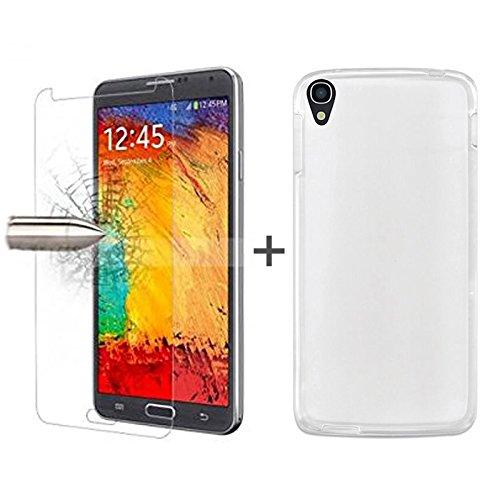 tbocr-pack-coque-gel-tpu-transparent-protecteur-decran-en-verre-trempe-pour-alcatel-one-touch-idol-3