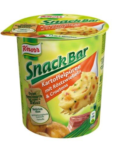 knorr-snack-bar-kartoffelpree-mit-rstzwiebeln-croutons-8-er-pack-8-x-53-g