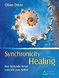 Synchronicity Healing (Amazon.de)