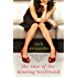 The Case of the Missing Boyfriend (The Missing Boyfriend Series) (English Edition)