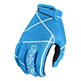 Troy Lee Designs Handschuhe Air Blau Gr. L