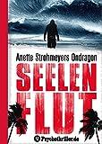 Ondragon 4: Seelenflut: Mystery-Thriller