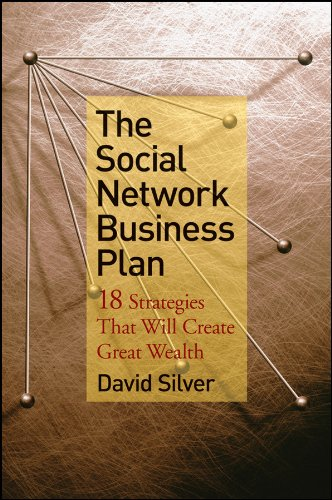the-social-network-business-plan-18-strategies-that-will-create-great-wealth